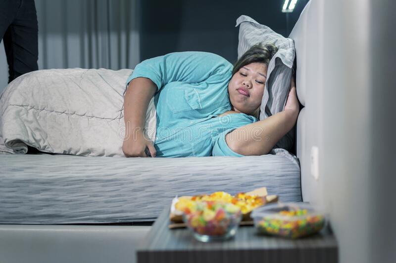 瘦身 減肥 失眠 癌症 駱尼酵素全靠他